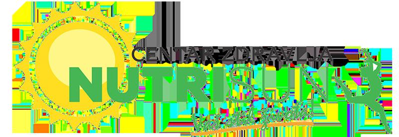 Centar Zdravlja NUTRISUN