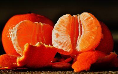Kako ukloniti pesticide sa južnog voća