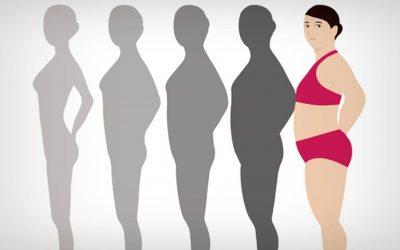Da li je moguće izgubiti kilograme uprkos usporenom metabolizmu?